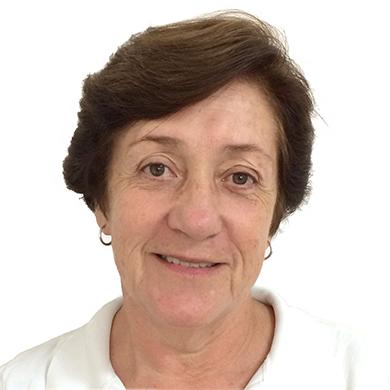 Elena Uriarte Vieira