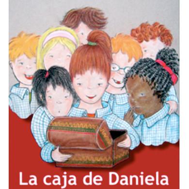 La caja de Daniela