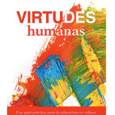 Virtudes Humanas