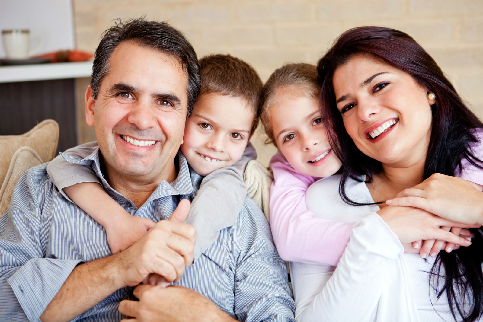 001-familia-feliz2-2