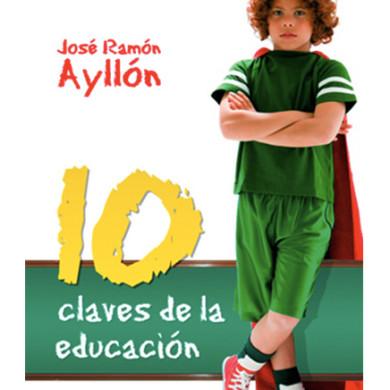 Diez claves de la educación