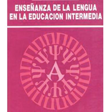 Enseñanza de la filosofía en la educación secundaria