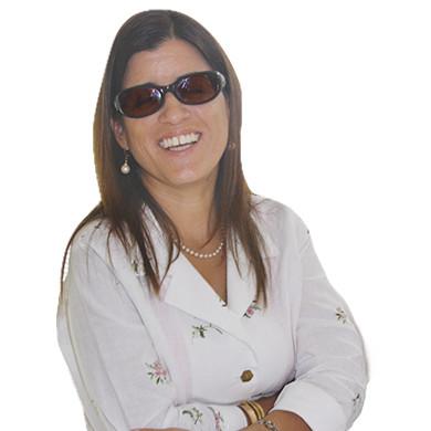 Antonella Chirinos De Lindley